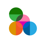 3rdSpace-Our-Model-Define-Brand-Purpose
