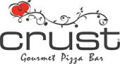 Crust-Pizza-logo