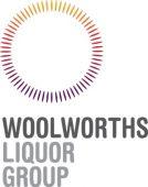 WLG-Logo