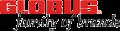 gfob_logo