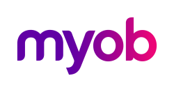 MYOB_logo_RGB_1475x779