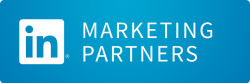 LinkedIn-Marketing-Partners-logo