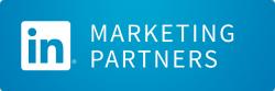 LinkedIn-Marketing-Partners-logo