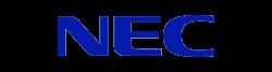 NEC-Only-Logo_White-RGB