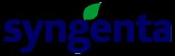 2000px-Syngenta_Logo
