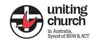 Uniting-Chuch-Logo_CMYK_NEW